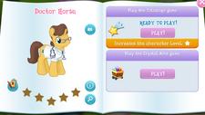 Doctor Horse album.png