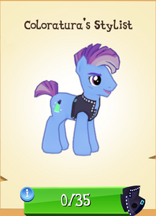 Coloratura's Stylist Store Unlocked.png