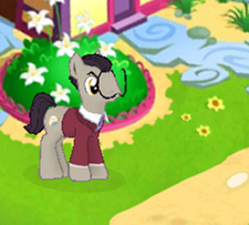 Surrealist pony.png