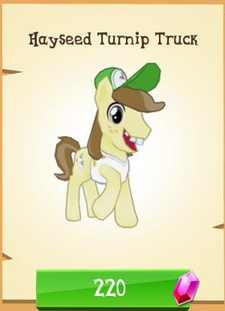 Hayseed Turnip Truck Store Unlocked.png
