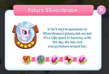 FutureSilverstream info.jpg