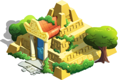 Ancient Ziggurat.png