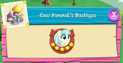 Coco Pommel's Boutique residents.png