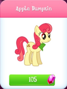 Apple Bumpkin unlocked.png