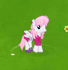 Glitter Pony Character Image.png