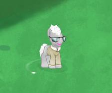Professor Character.png