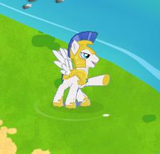 Royal Guard Character.png
