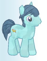 Lead Singer Pony Character Image.png