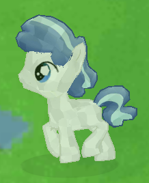 White Crystal Foal image.png