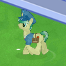 Crystal Mailpony.png