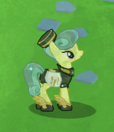 Mercury Pony - In game.png