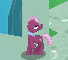 Teashop pony.jpg