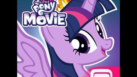 20 GEMAS GRATIS - OCTUBRE 2017 - My Little Pony Friendship is Magic - GAMELOFT 20 Free Gems October