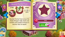 Hayseed Turnip Truck album.png