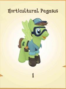 Horticultural Pegasus Inventory.png