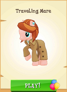 Traveling Mare Store Unlocked.png