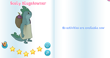 Scaly klugetowner album.png