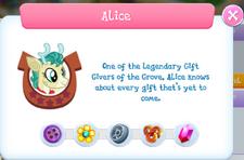 Alice description.png