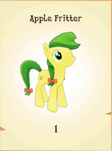 Apple Fritter Inventory.png