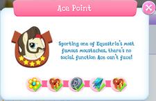 Ace Point Album Description.png