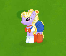 Magical Pony Character Image.png