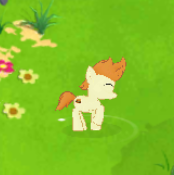 Sweet-Toothed Schoolpony.png