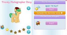Trendy photographer pony album.jpg