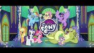 20 FREE GEMS APRIL 2019 - My Little Pony Friendship is Magic GAMELOFT