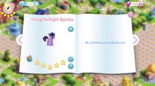 Twilight's Page.jpg
