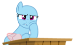 Mlp base i hate school by cookie bases-d7f8pqa