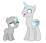 You think you re funny huh base by ivuiadopts-d7br156