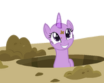Mlp base 184 and here s where we ll hide the body by sakyas bases-d8peadi