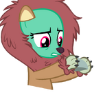 Mlp base this isnt working by cute zytwitter bases-d9ax8a5