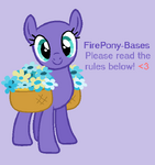 Base 16 by firepony bases-d5ldoz8