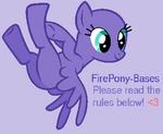 Base 18 by firepony bases-d5my4kf