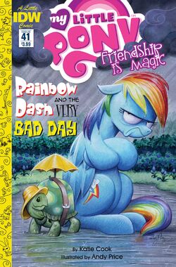 Comic issue 41 cover A.jpg
