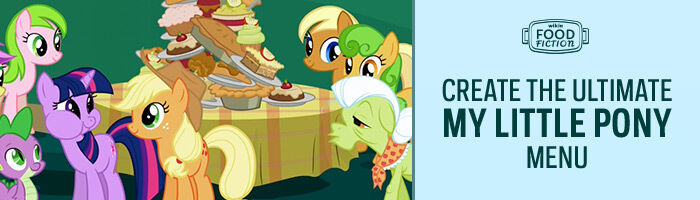 FANMADE.mylittlepony-foodfiction-fanmadeheader.jpg