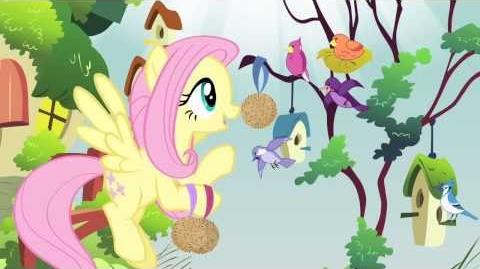 MLP_FiM_Music_Music_in_the_Treetops_HD