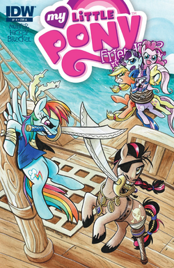 Comic issue 14 cover A.png
