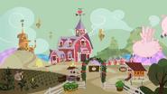 S02E02 Farma w chaosie