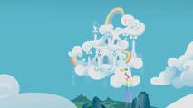 1000px-Rainbow Dash home S1E10