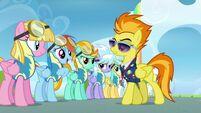 My-Little-Pony-Friendship-Is-Magic-Season-3-Episode-7-Wonderbolts-Academy