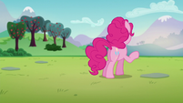 """Pinkie """"...the one..."""" S5E24"""