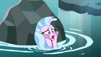 """Silverstream """"see another sunset"""" S8E22"""