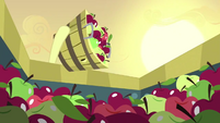BigMacs Chores S02E17