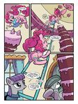 Comic issue 86 page 2