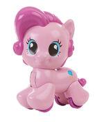 Playskool Walking Pinkie Pie