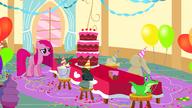 S01E25 Pinkie na przyjęciu