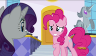S06E12 Głodna, zawstydzona Pinkie Pie