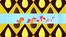 250px-CMC running from Babs S3E4ye.png